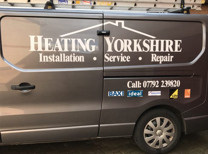 heating-yorkshire-doncaster-van-img
